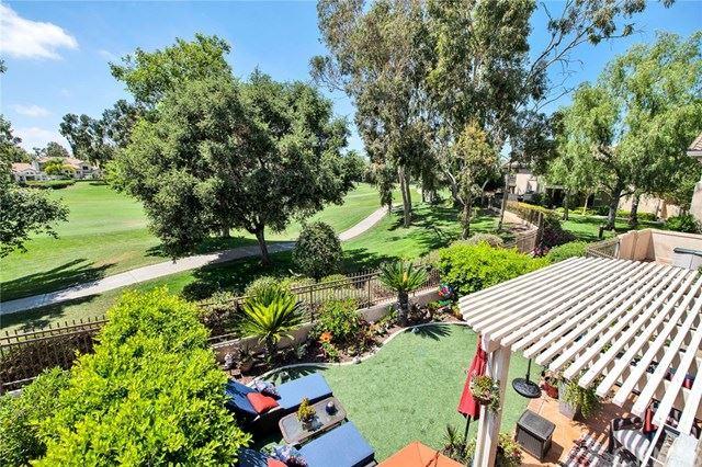 173 Encantado, Rancho Santa Margarita, CA 92688 - MLS#: OC20128166