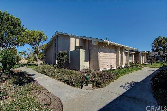 8605 Solano Circle #1004A, Huntington Beach, CA 92646 - MLS#: OC20242166
