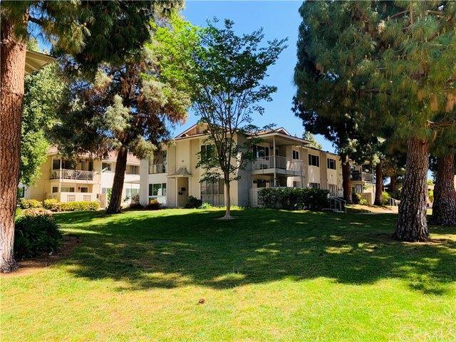 280 Avenida Carmel #Q, Laguna Woods, CA 92637 - MLS#: OC21066166