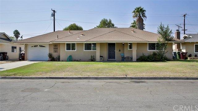 3254 Melanie Avenue, Norco, CA 92860 - MLS#: TR20213166