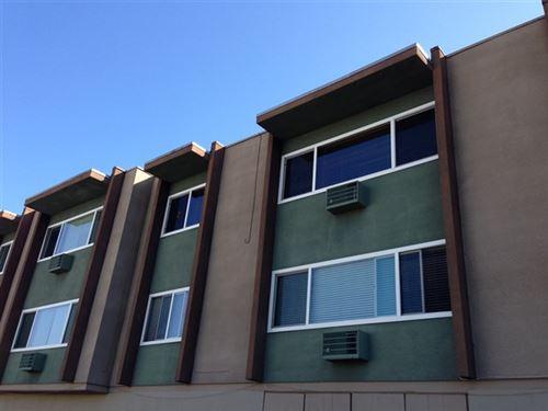 Photo of 6120 Decena Drive #206, San Diego, CA 92120 (MLS # 200025167)
