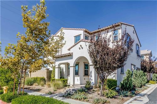Photo of 5188 Arlington Drive, Chino Hills, CA 91709 (MLS # CV21224167)