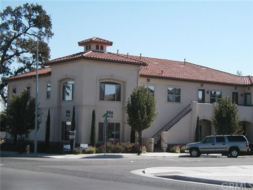 Photo of 806 9th Street #2A, Paso Robles, CA 93446 (MLS # NS20064167)