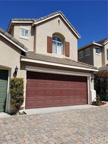 Photo of 108 Seacountry Lane, Rancho Santa Margarita, CA 92688 (MLS # OC21064167)