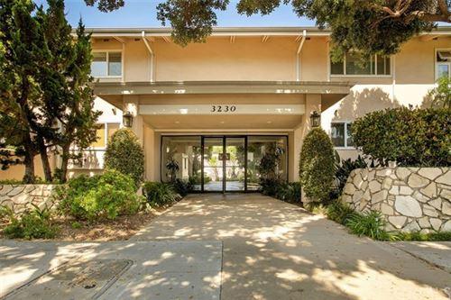 Photo of 3230 Merrill Drive #61, Torrance, CA 90503 (MLS # SW20144167)