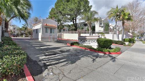 Photo of 12411 Osborne Street #1, Pacoima, CA 91331 (MLS # SW21018167)