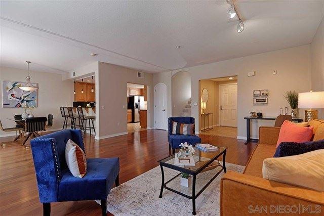 301 W G Street #444, San Diego, CA 92101 - MLS#: 200045167