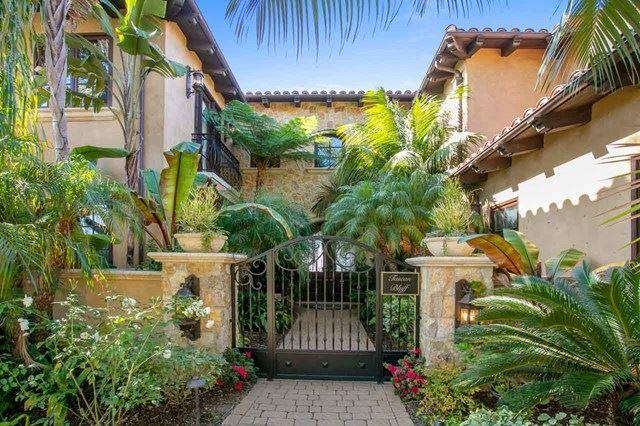 1904 Estrada Way, La Jolla, CA 92037 - MLS#: 200051167