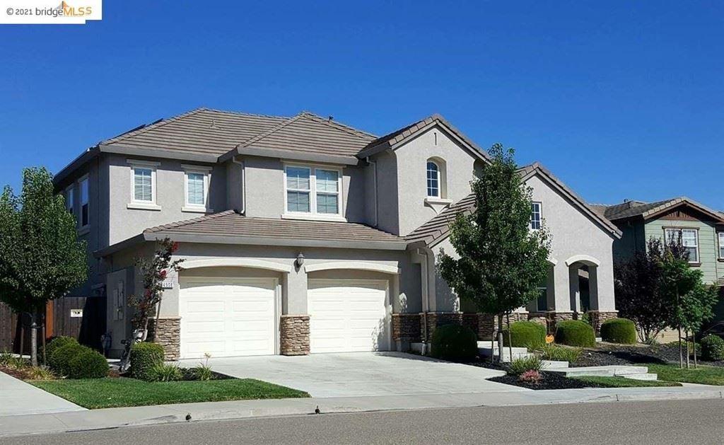 4508 Sweet Water St, Antioch, CA 94531 - MLS#: 40964167
