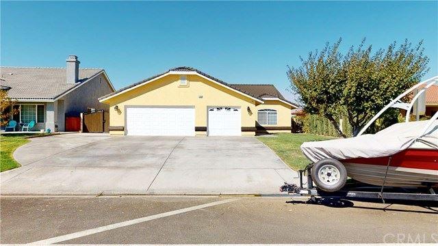 Photo of 14000 Hidden Valley Road, Victorville, CA 92395 (MLS # CV20221167)