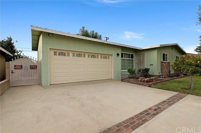 10170 Vernon Avenue, Montclair, CA 91763 - MLS#: CV20244167