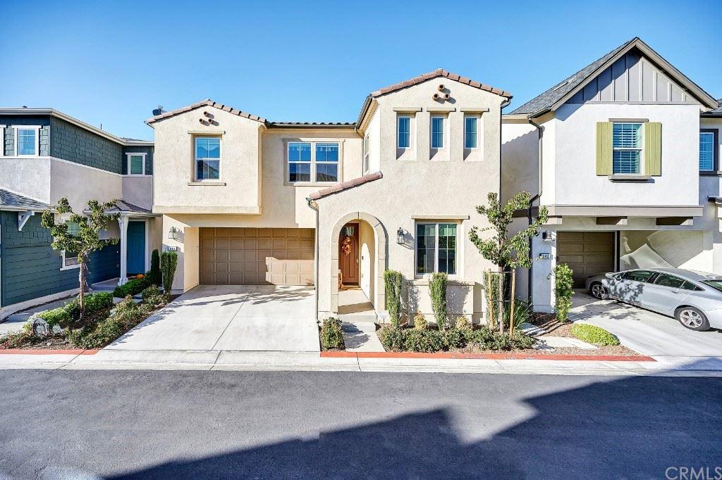 944 Sunlit Lane, Costa Mesa, CA 92626 - MLS#: CV21227167