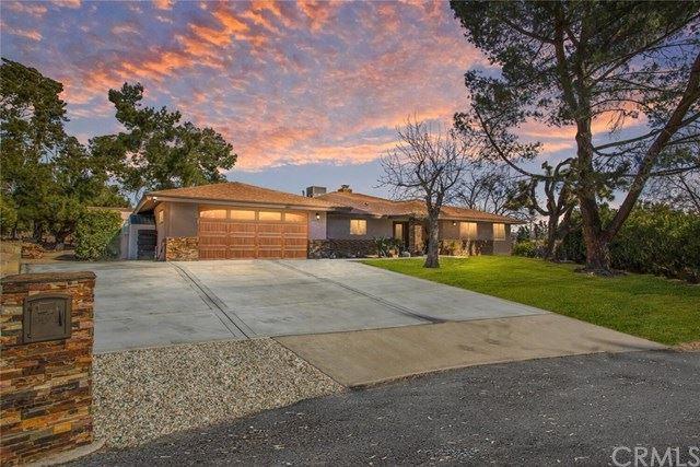 54950 Camino Del Cielo Court, Yucca Valley, CA 92284 - MLS#: IV21014167
