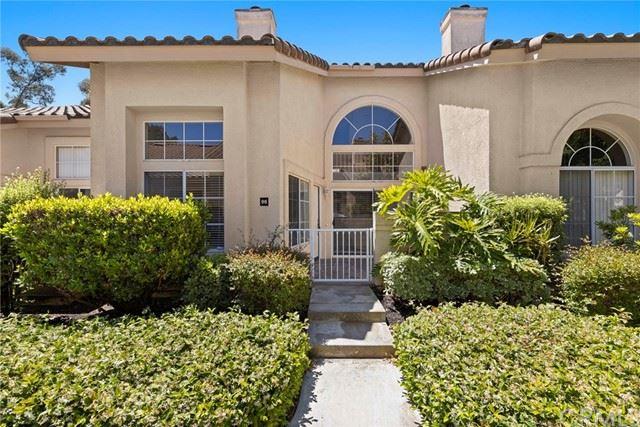 96 Nightingale Drive, Aliso Viejo, CA 92656 - MLS#: OC21126167