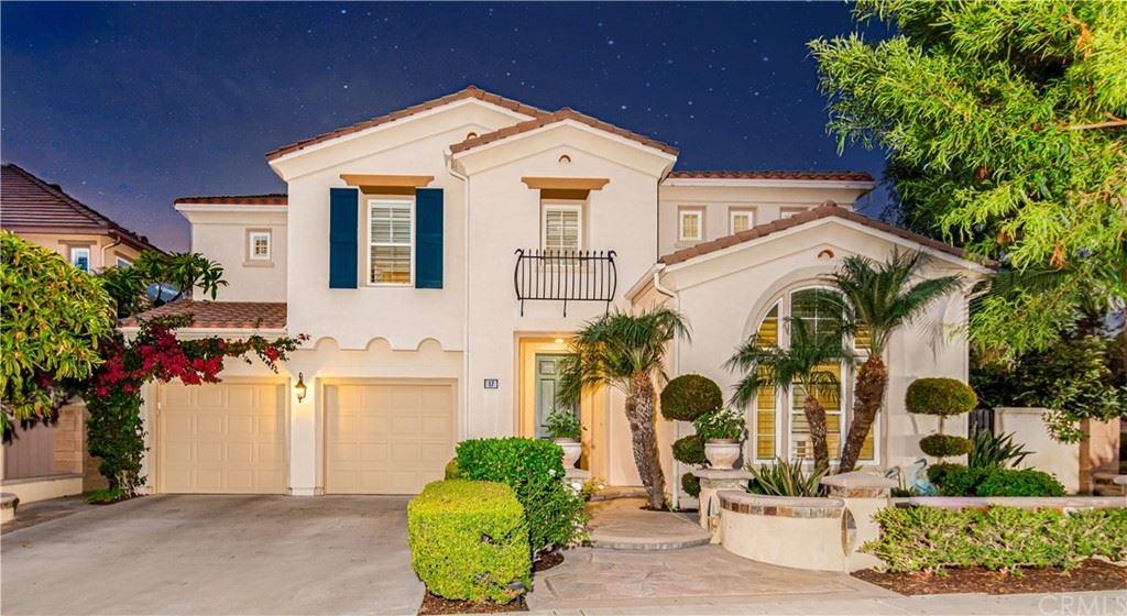 17 Plumbago, Irvine, CA 92620 - MLS#: OC21195167