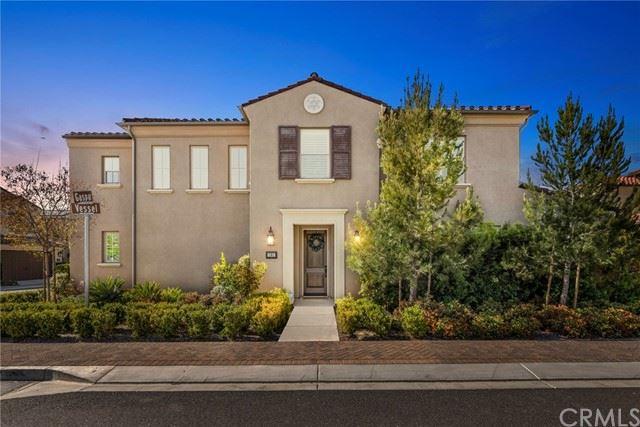 Photo of 101 Vessel, Irvine, CA 92618 (MLS # PW21098167)