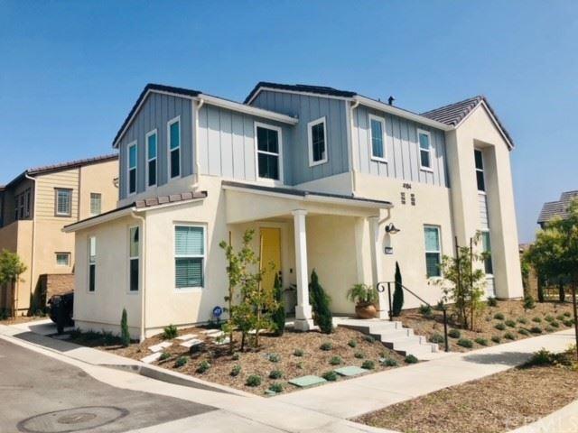 4164 Powell Way #101, Corona, CA 92883 - MLS#: TR21167167