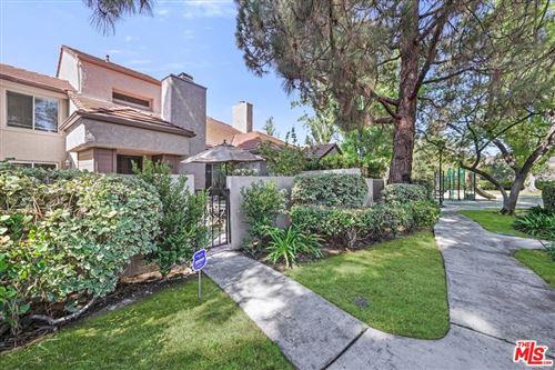 Photo of 792 Via Colinas, Westlake Village, CA 91362 (MLS # 21768168)