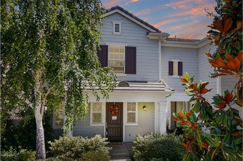 Photo of 8206 Silver Circle, Ventura, CA 93004 (MLS # 220007168)
