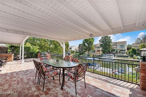 Photo of 2386 Leeward Circle, Westlake Village, CA 91361 (MLS # 221005168)