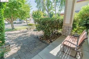 Photo of 1090 Somersby Way, Brentwood, CA 94513 (MLS # 40873168)