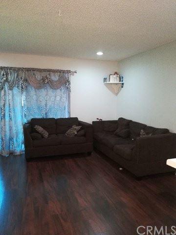 Tiny photo for 12601 Van Nuys Boulevard #110, Pacoima, CA 91331 (MLS # CV20181168)