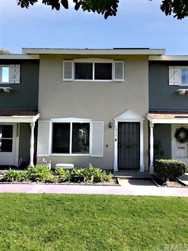 Photo of 19761 Claremont Lane, Huntington Beach, CA 92646 (MLS # CV21008168)