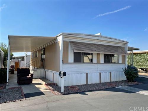Photo of 1630 Covina Boulevard #106, San Dimas, CA 91773 (MLS # CV21225168)