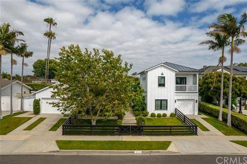 Photo of 1514 Warwick Lane, Newport Beach, CA 92660 (MLS # NP21106168)