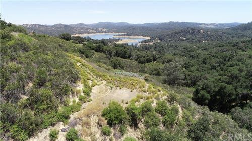 Photo of 0 Mountain Ranch Road, Paso Robles, CA 93446 (MLS # NS20098168)