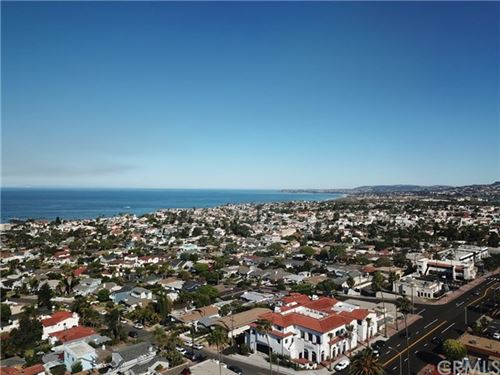 Photo of 1010 S El Camino Real #102, San Clemente, CA 92672 (MLS # OC20219168)