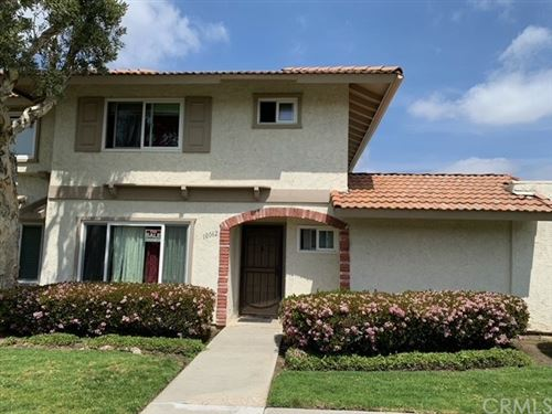 Photo of 10062 Cabo Drive, Westminster, CA 92683 (MLS # OC21071168)