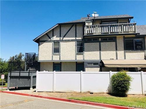 Photo of 519 S Walnut Street #16, La Habra, CA 90631 (MLS # PW20111168)