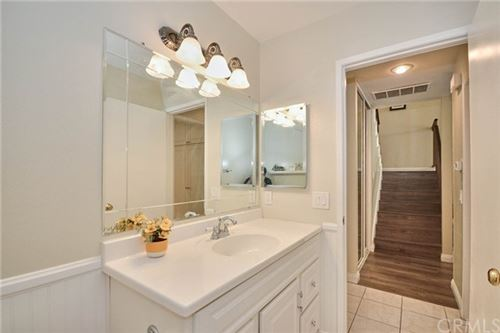 Tiny photo for 2543 Coventry Circle #115, Fullerton, CA 92833 (MLS # PW20126168)