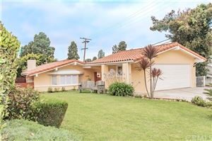 Featured picture for the property SB19143168