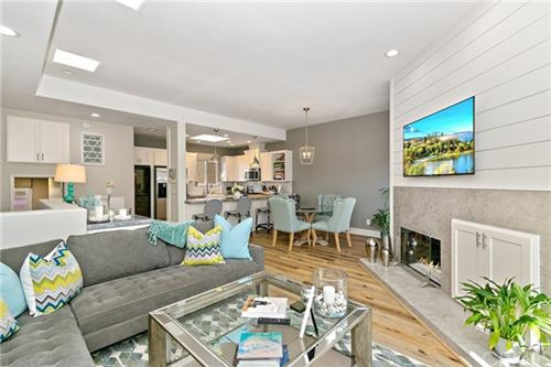 Photo of 1457 Manhattan Beach Boulevard #B, Manhattan Beach, CA 90266 (MLS # SB20231168)