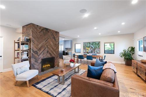 Photo of 12300 Clover Avenue, Los Angeles, CA 90066 (MLS # SR20187168)