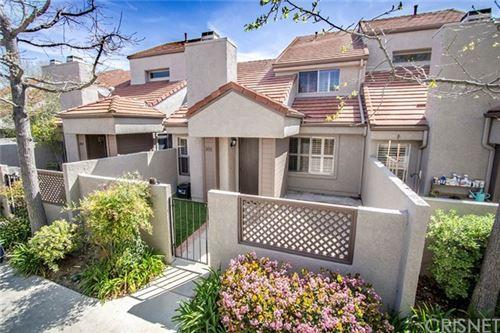 Photo of 855 Via Colinas, Westlake Village, CA 91362 (MLS # SR21073168)