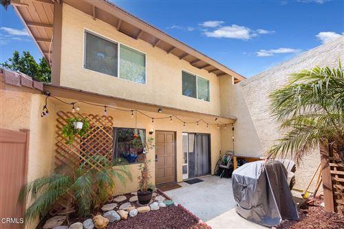 Photo of 582 Wyeth Lane, Ventura, CA 93003 (MLS # V1-7168)