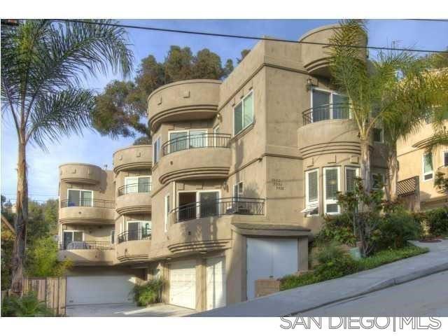 5928 Riley Street, San Diego, CA 92110 - MLS#: 210014168