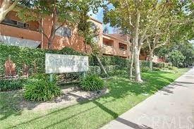 Photo for 12601 Van Nuys Boulevard #110, Pacoima, CA 91331 (MLS # CV20181168)