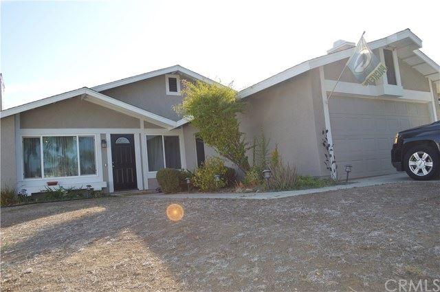 1122 Fallbrook Drive, Corona, CA 92878 - MLS#: CV20220168