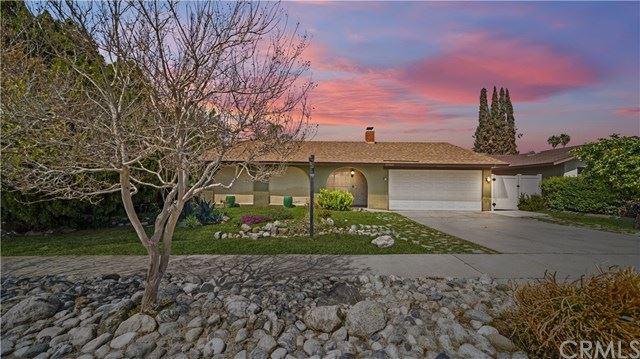 21958 Pico Street, Grand Terrace, CA 92313 - MLS#: CV21072168