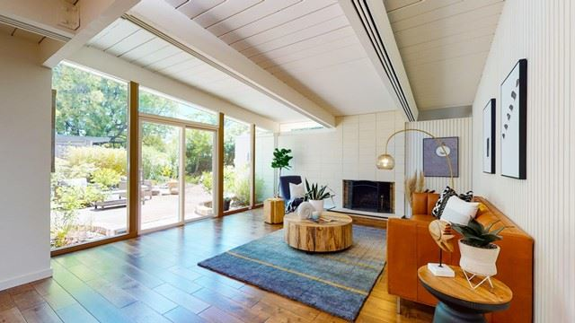 3709 Carlson Circle, Palo Alto, CA 94306 - #: ML81846168