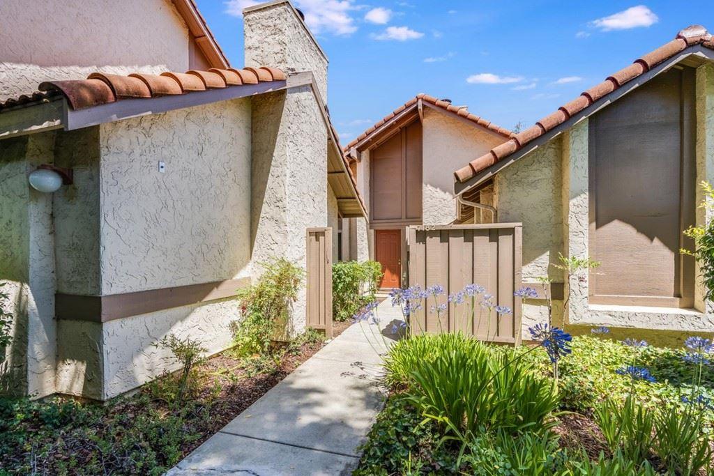 7182 Via Vico, San Jose, CA 95129 - #: ML81855168