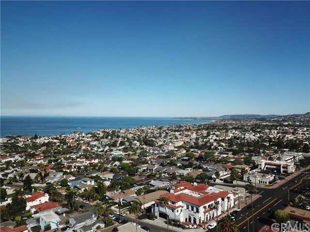 1010 S El Camino Real #102, San Clemente, CA 92672 - MLS#: OC20219168