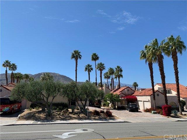 45455 San Pablo Avenue, Palm Desert, CA 92260 - MLS#: OC20240168