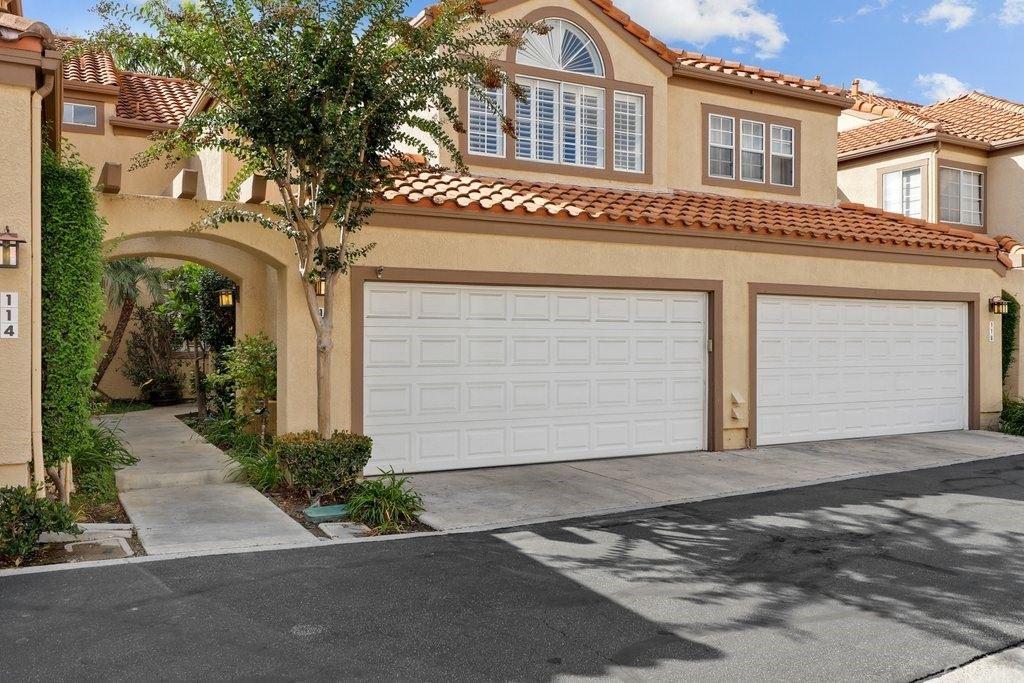 116 Via Athena, Aliso Viejo, CA 92656 - MLS#: OC21231168