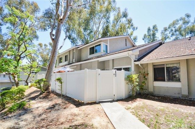 Photo for 2543 Coventry Circle #115, Fullerton, CA 92833 (MLS # PW20126168)