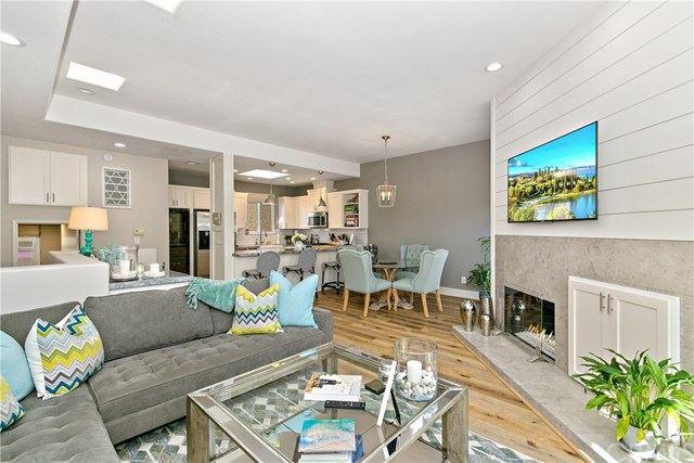 1457 Manhattan Beach Boulevard #B, Manhattan Beach, CA 90266 - MLS#: SB20231168